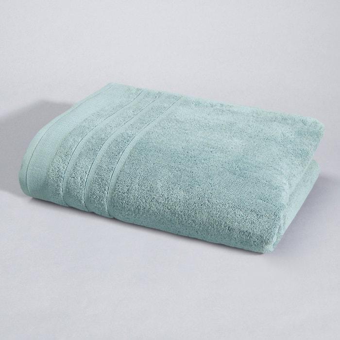 Image Maxi-drap de bain 600 g/m², Qualité Best La Redoute Interieurs