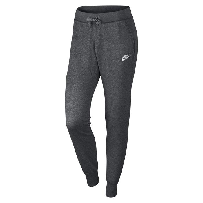 Pantaloni da jogging multisport  NIKE image 0
