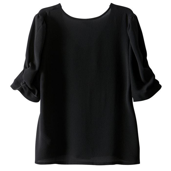 Блузки с вырезом купить
