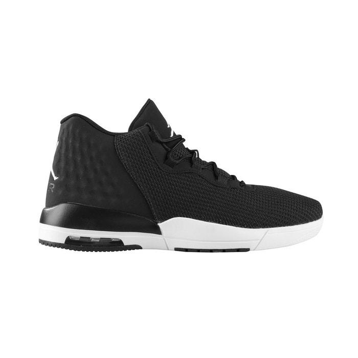 Chaussures basketball Nike Jordan Academy Noir JORDAN