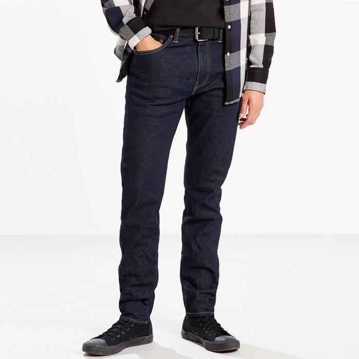 Jeans 512™ taglio slim  LEVI'S image 0
