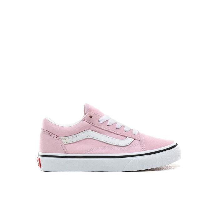 chaussure fille 32 vans