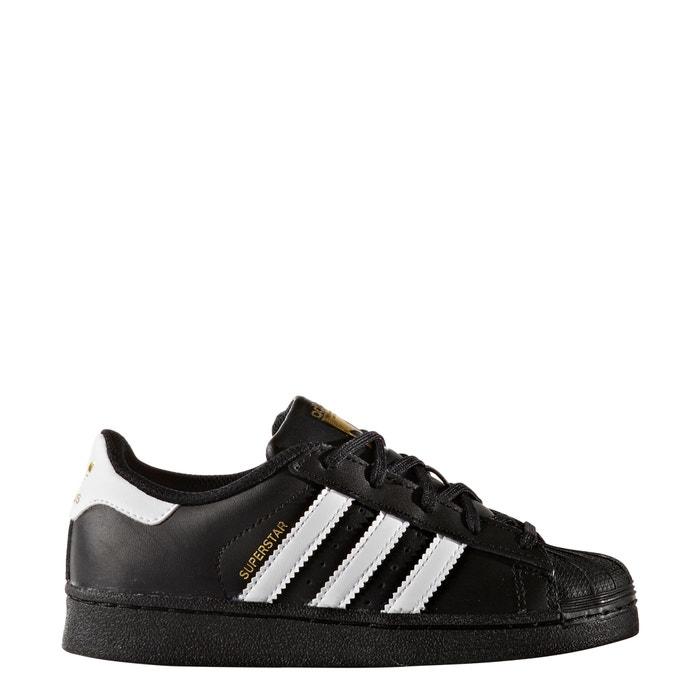 afbeelding Sneakers Superstar C