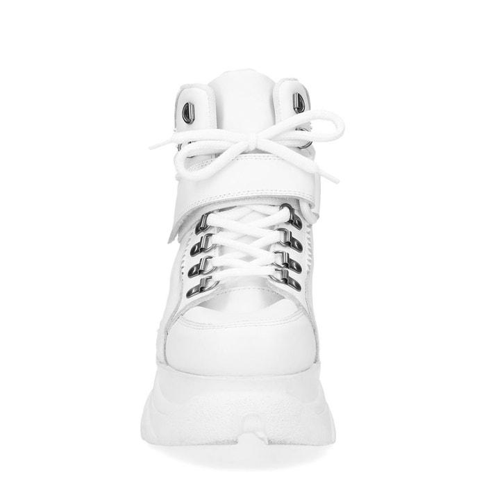 sneakers chunky SACHA SACHA top High top sneakers chunky SACHA High High CRW4SPv