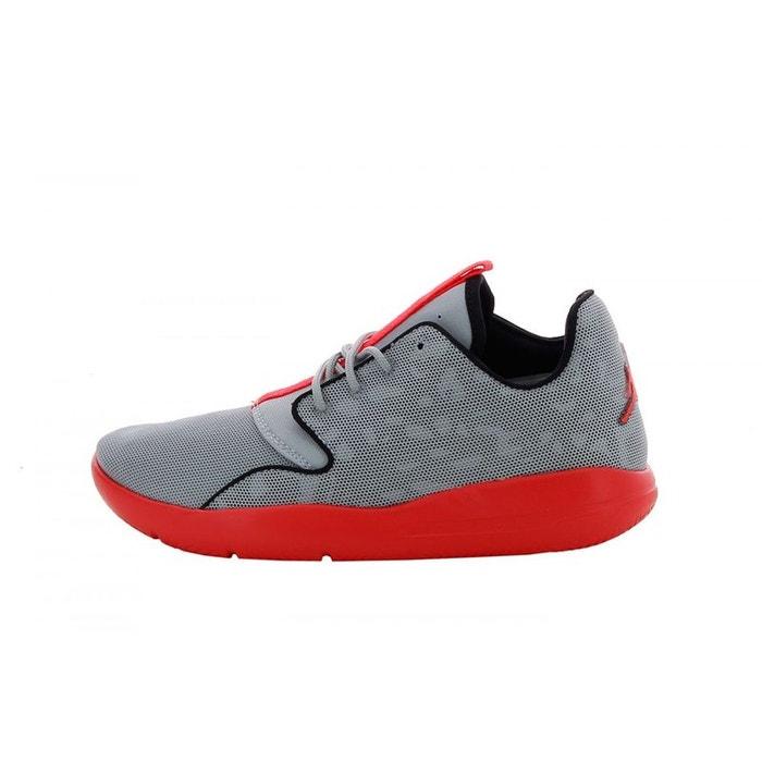 c720f9b1f8 Basket nike jordan eclipse (gs) - 724042-006 gris Nike | La Redoute