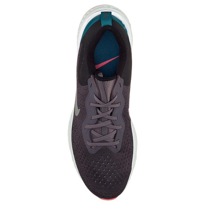 Running NIKE NIKE Zapatillas React Glide Zapatillas vZTqx