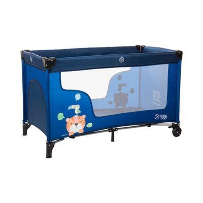 babycab le lit parapluie tigre lit b b lit parapluie b b babycab la redoute. Black Bedroom Furniture Sets. Home Design Ideas