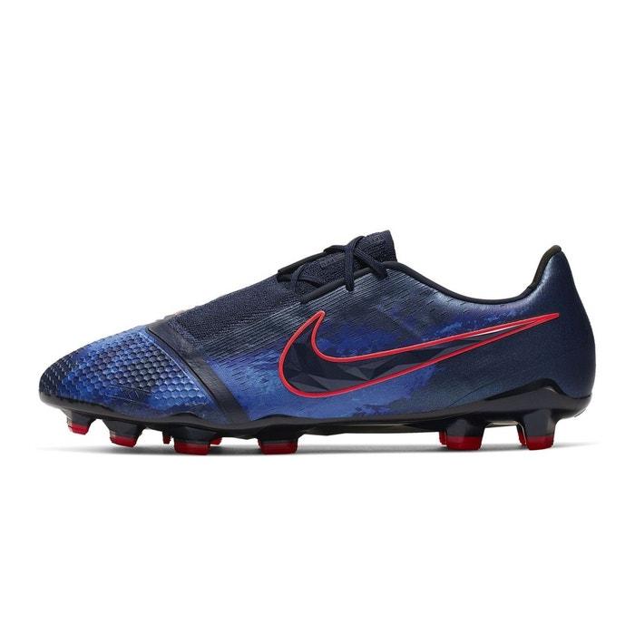 Chaussures football Nike Phantom Venom Elite FG