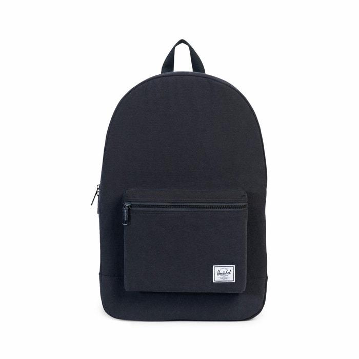 Daypack 24.5L Plain Backpack  HERSCHEL image 0