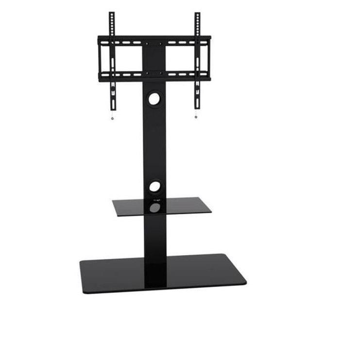 Inotek sunlight2650 meuble tv support 26 a 50 couleur - Meuble tv support integre ...