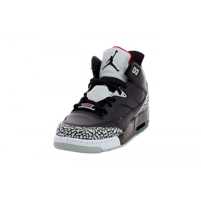 Basket Nike Jordan Son of Mars Junior - Ref. 580604-002 QqmMnNcGbZ