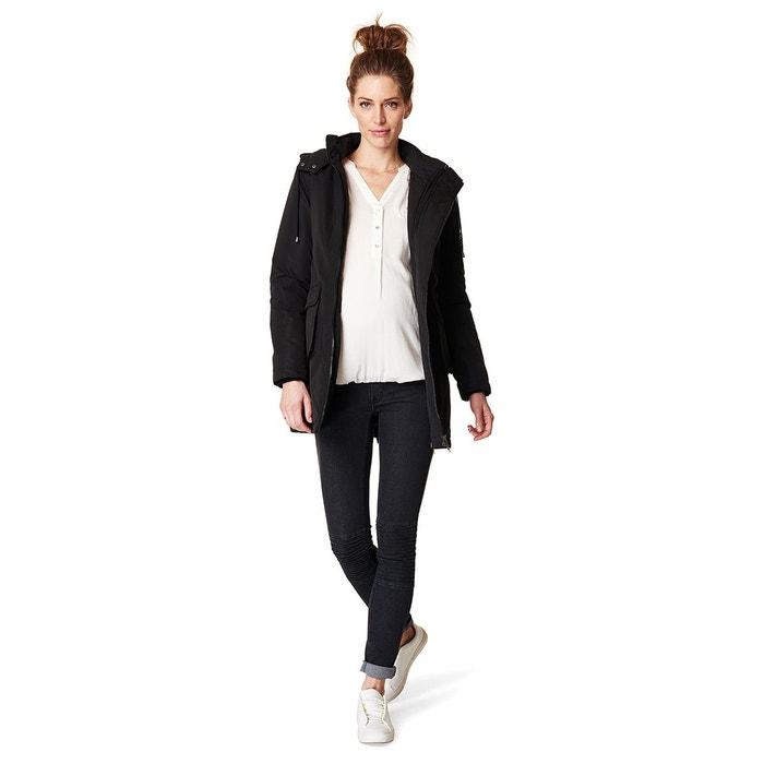 Manteau d'hiver 2-way ESPRIT FOR MUMS