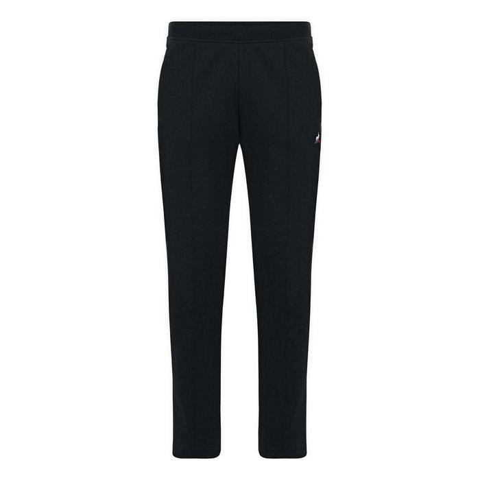 latest latest fashion various colors Pantalon TRICOLORE Slim