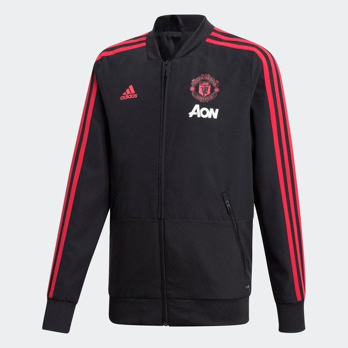 Veste de présentation Manchester United
