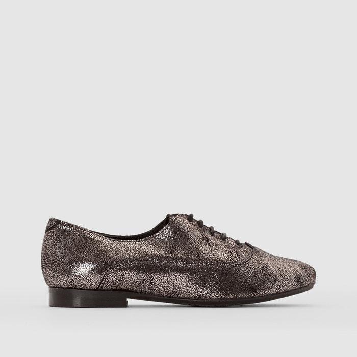 Sapatos derbies ANNE YEP