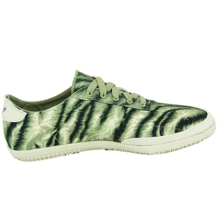 Adidas js plimsole tigercamo chaussures mode kaki unisex jeremy scott kaki Adidas