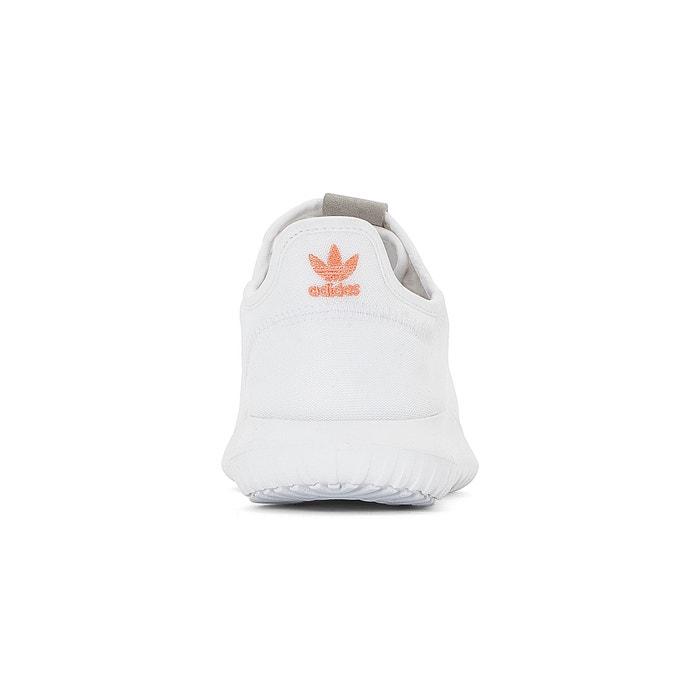 originals W Adidas Shadow Tubular Zapatillas CwqqBY7