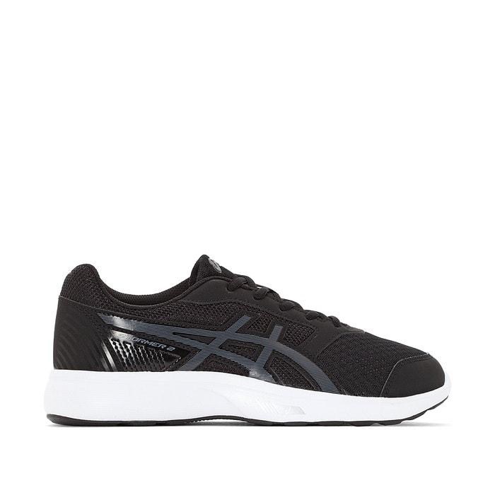 Stormer 2 Running Shoes  ASICS image 0