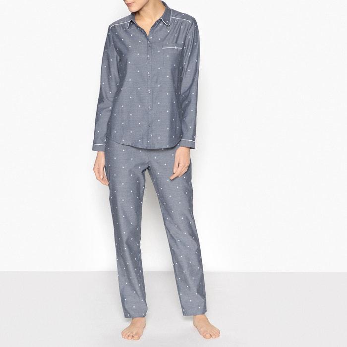 Pyjama Set  La Redoute Collections image 0