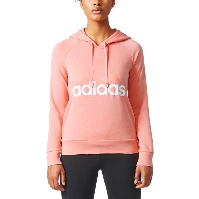 afbeelding Sweater ADIDAS