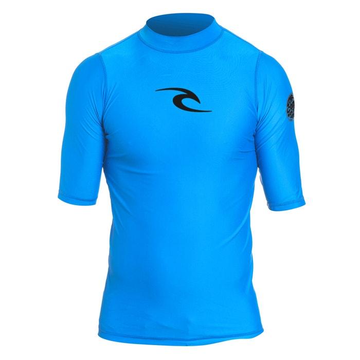 T-shirt anti UV  RIP CURL image 0
