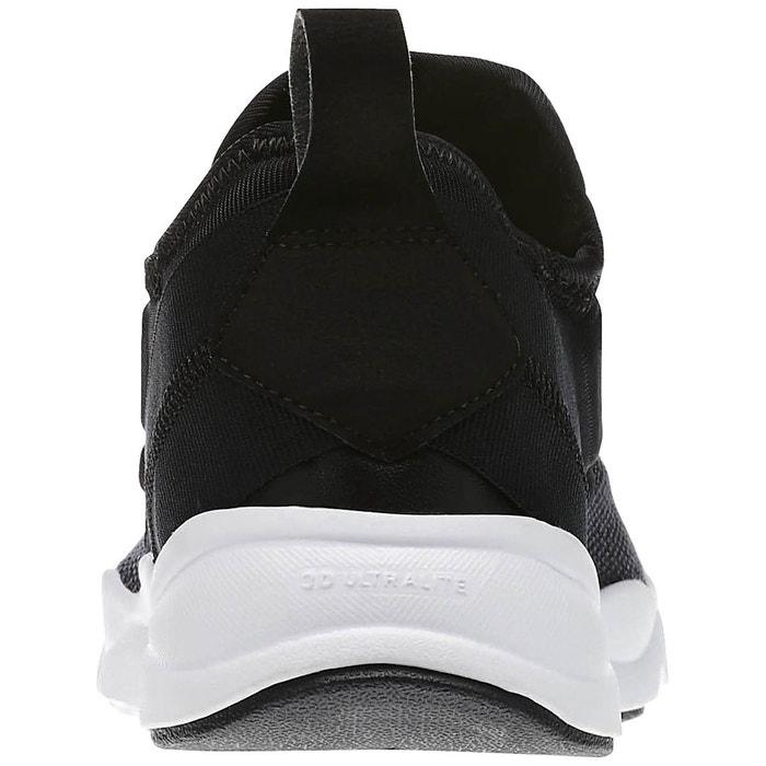 Basket reebok furylite slip contemporary - v69108 noir Reebok