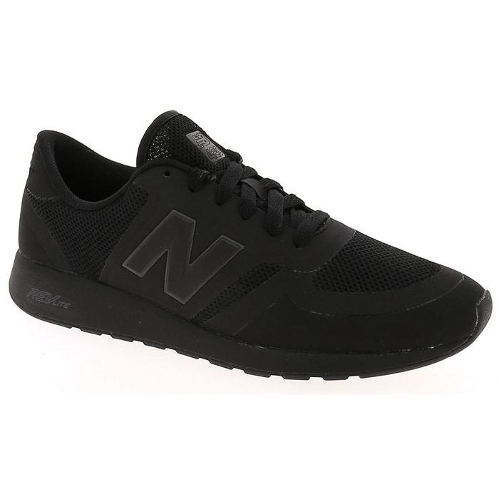 New balance mrl420tb noir New Balance