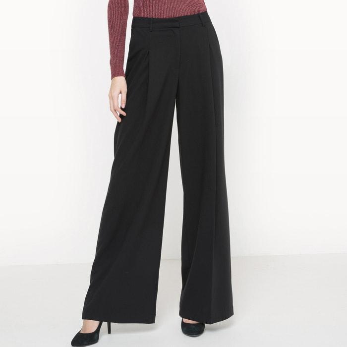 Image Pantaloni extra-large R édition