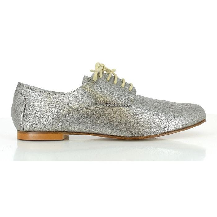 Jeu Eastbay Chaussures a lacets issio 242 fango Elizabeth Stuart Le Plus Récent En Ligne Pas Cher Meilleure Vente À Vendre Classique Pas Cher nTR1A