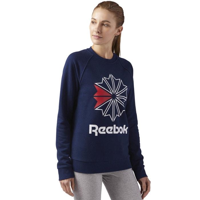 Sweatshirt  REEBOK image 0