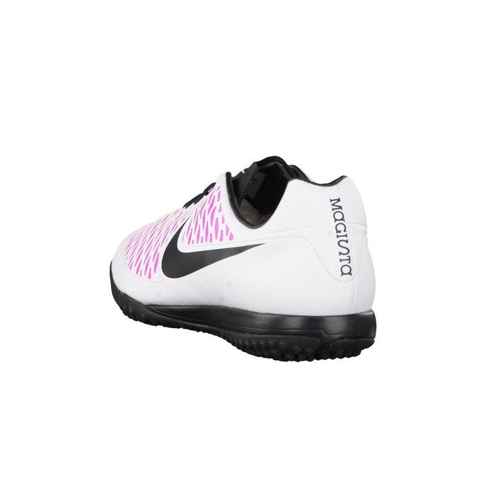687634bbd763 Chaussure de football magista onda tf - 651549-106 multi couleur Nike