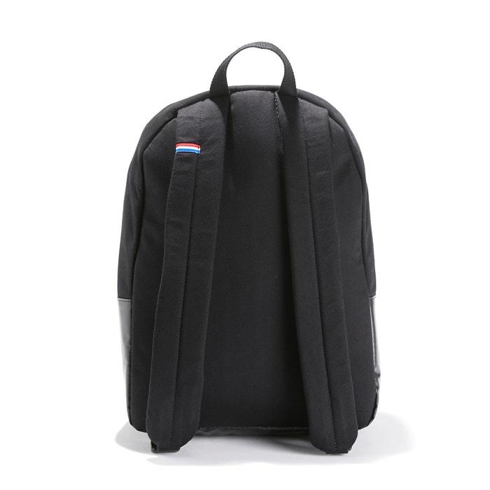 Mochila SPORTIF Essentiels LE Backpack COQ apqwE7xF
