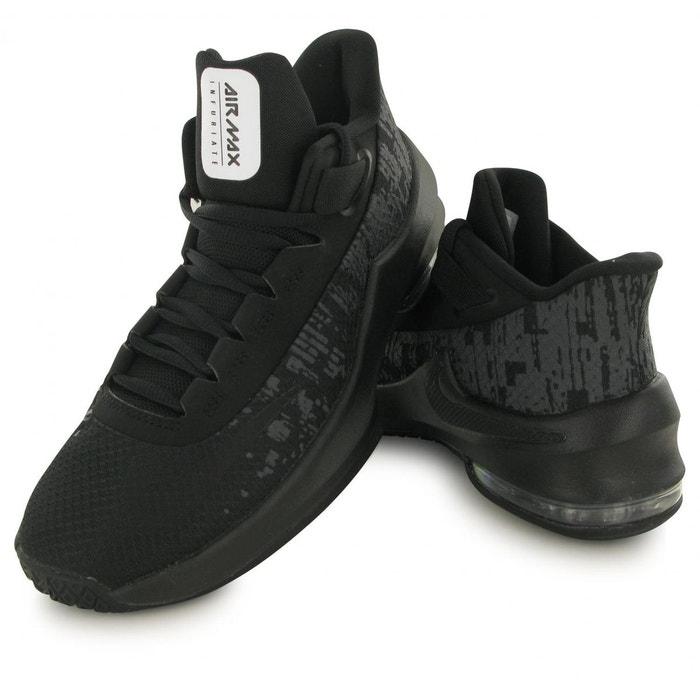 Infuriate Ii Air Air Ii Chaussures Chaussures Chaussures Air Max Max Infuriate ID2H9E