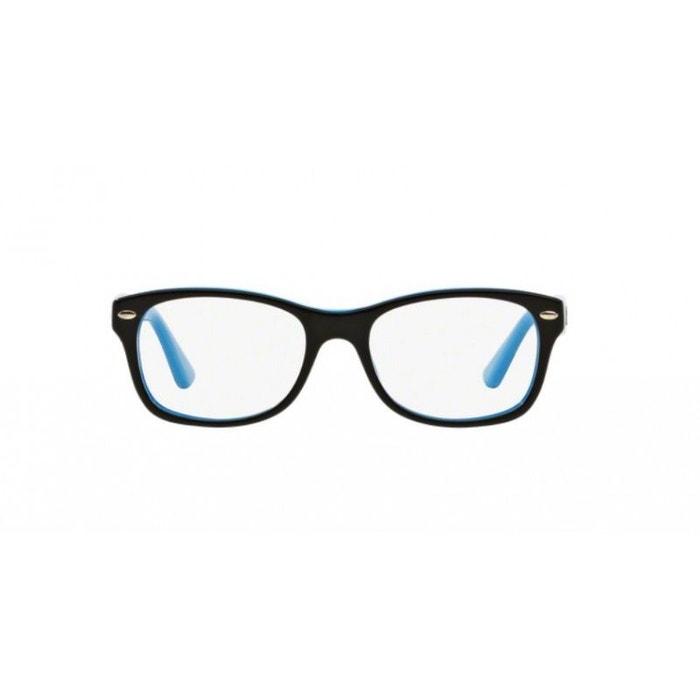 Lunettes de vue pour enfant ray ban noir ry 1528 3659 48/16 noir Ray Plus Bas À Prix En Ligne Réduction Authentique Pas Cher 2018 Date De Sortie BxFsa0