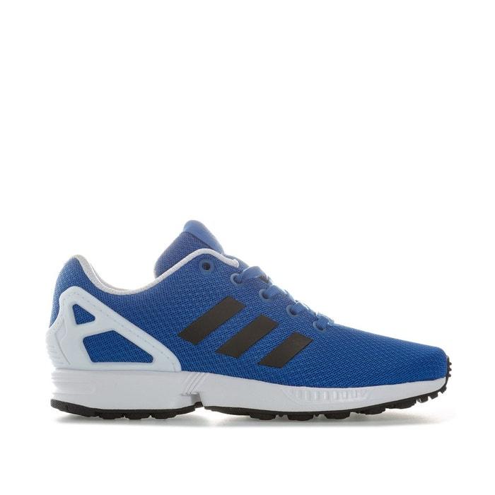 Chaussure zx flux Adidas Originals   La Redoute 87ff5110b3a1