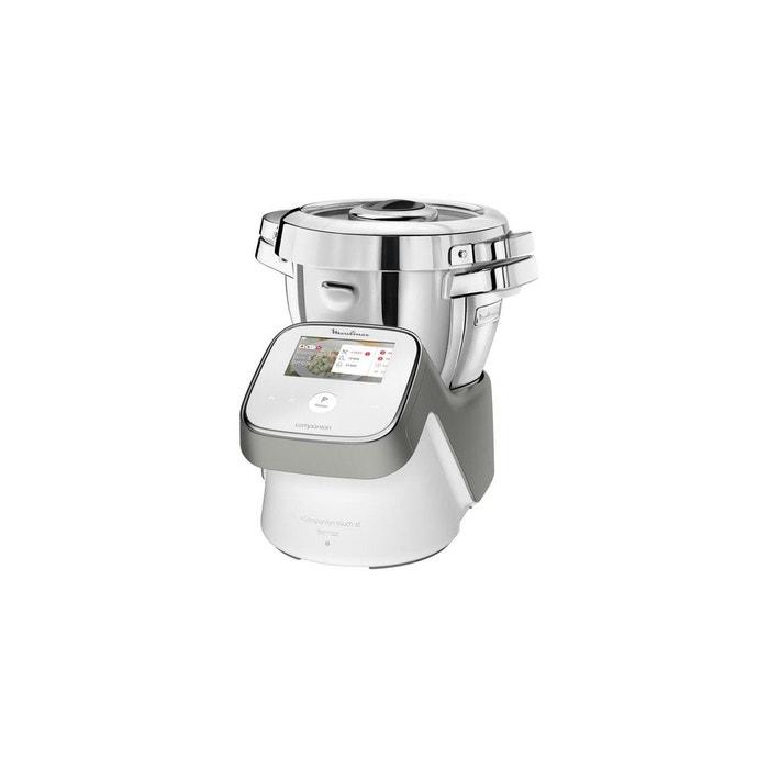 Companion Xl Prix: Robot Cuiseur Cuisine I Companion Xl Touch Decoupe Legumes