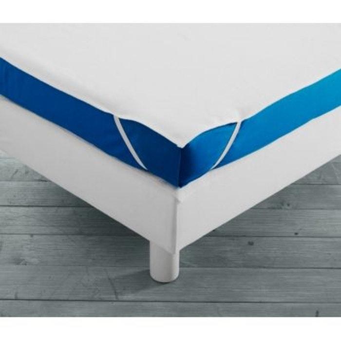 al se plateau molleton skydda autre oekosom la redoute. Black Bedroom Furniture Sets. Home Design Ideas