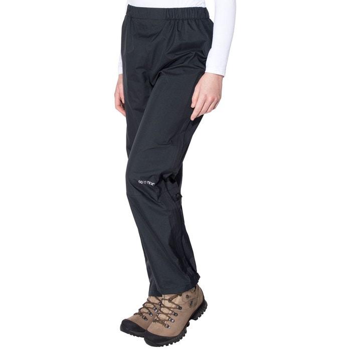Promotion de ventes prix modéré prix fou Paclite - Pantalon Femme - short noir