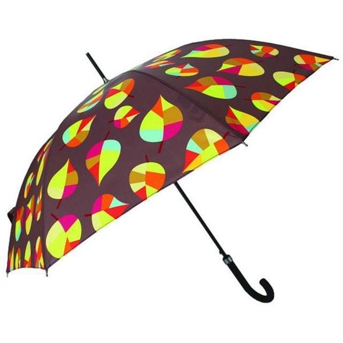 Parapluie neyrat autun Clairance Site Officiel Images Footlocker Sortie Jeu Peu Coûteux Bas Prix Sortie 1hfbVW98
