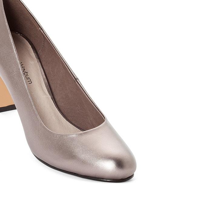 tac WEYBURN de de ANNE piel 243;n Zapatos 4tanq4xUw