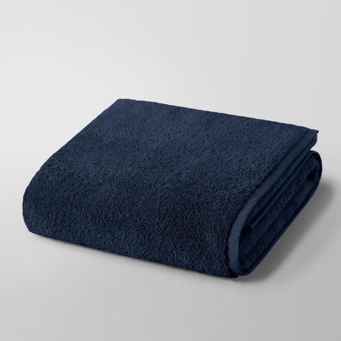 Image Maxi drap de douche pur coton, Gilbear AM.PM.