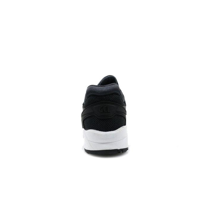 Baskets gel-kayano trainer evo noir Asics