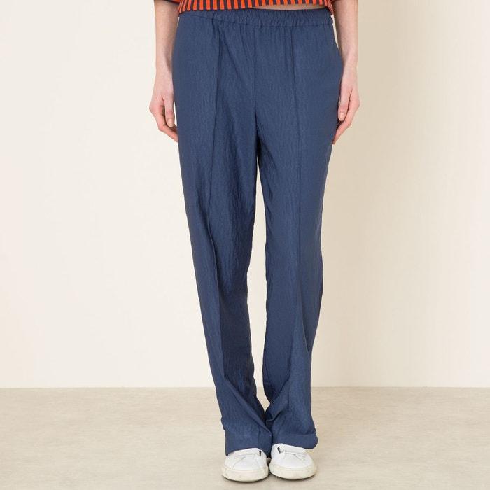Pantalon slim VLADO  BELLEROSE image 0
