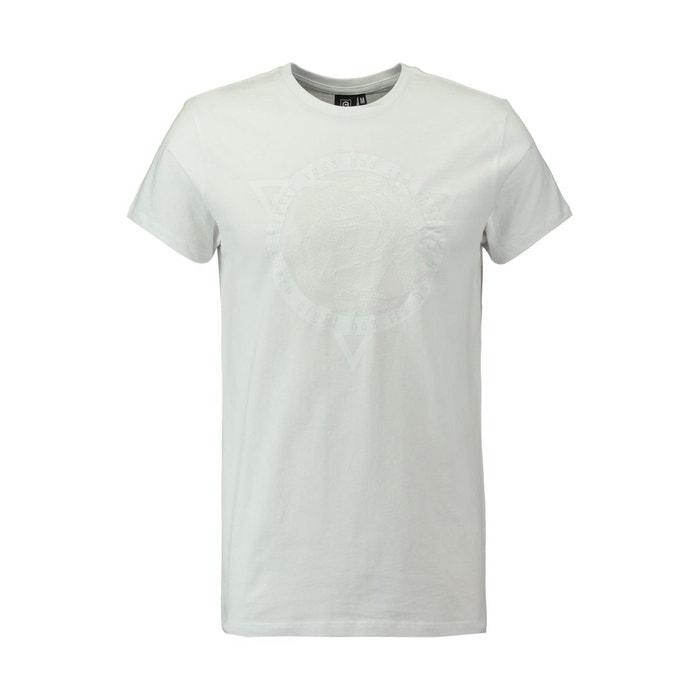 134La Vêtement Vêtement 134La 134La Redoute Hommepage Redoute Hommepage Vêtement Hommepage Yf76gyb