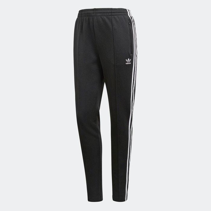 Pantalon de jogging 3 bandes ce2400 noir Adidas Originals  3d425f74f0f1