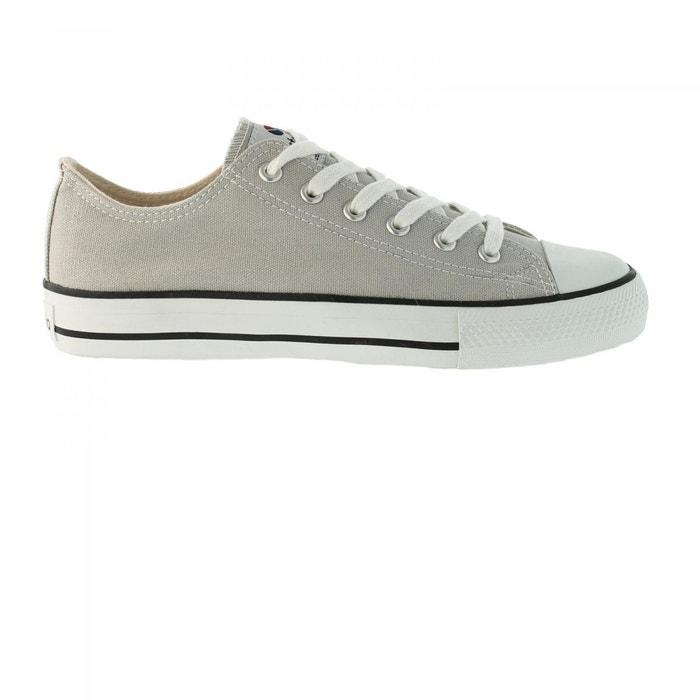 Basket gris gris Victoria