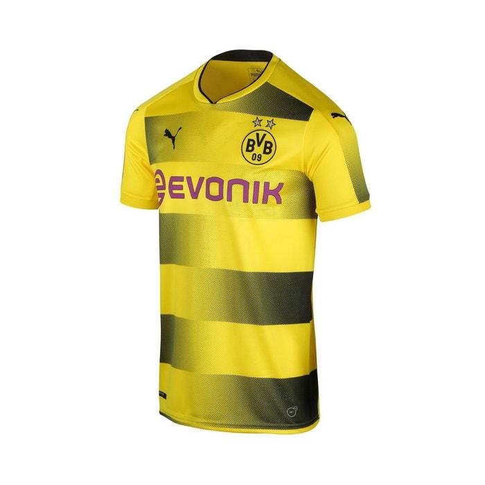 Maillot officiel BVB Dortmund