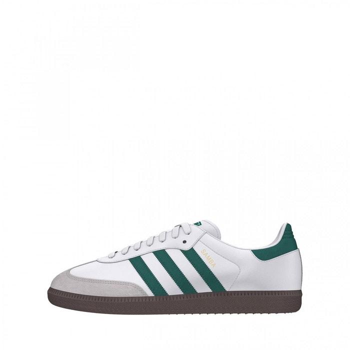 samba adidas originals