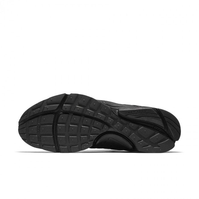 buy online f0c51 4474f Basket nike air presto essential - 848187-011 noir Nike   La Redoute