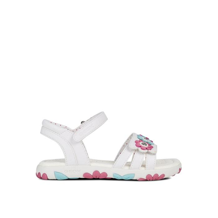 4bb3e2ca4eac J Haiti Girl 4 Sandals